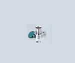 Stainless Steel Bottle (50mL) MC-1, for Waring Blender MC-1