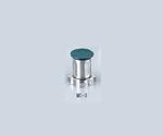 Stainless Steel Bottle (260mL) MC-3, for Waring Blender MC-3