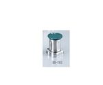 Stainless Steel Bottle for Dried Goods SS-110, for Waring Blender SS-110