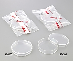 Sterilization S Petri Dish (1 Piece/Pack) φ88.0 x 14mm and others