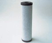 Activated Carbon Filter Type2...  Others