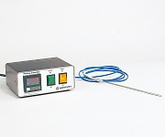Kiriyama Safety Mantle Heater, Controller for MONOHEAT SH-CO15A
