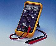 Digital Multimeter CDM-2000D...  Others