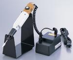 Power Homogenizer S-203 Handy Type...  Others