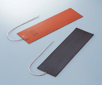 Silicone Rubber Heater MG 50 x 50...  Others