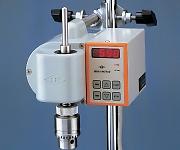Digital Stirrer 120 - 1100rpm CP-2