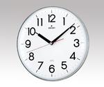 電波掛時計 KX301 H