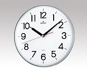 Radio Wall Clock KX301 H KX301H