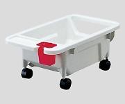 Plastic Tank Tray Cart TTC-290