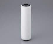 Filter Cartridge Micropore BC Type 1BC-1SE...  Others
