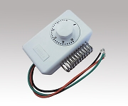 Thermostat PTSC-090S...  Others