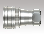 SP Coupler Typea 1S-A SUS and others