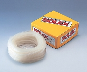 Soft Flexible Tube φ2 x 4mm and others