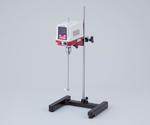 Digital Stirrer 3000rpm BL-300D