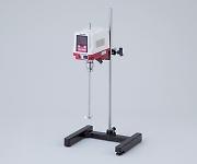 Digital Stirrer 375rpm BLG-4D