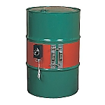 For Drum Can (200L) Heater Fastening Fitting Type...  Others