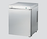 [Discontinued]Refrigerator with Key 15L FEF-15K