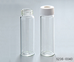 Drinking Water Analyzing Vial (I-CHEM) Class 300 Thick Plate Septum 72 Pcs and others