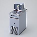 低高温恒温水槽 RTシリーズ等