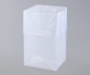 Plastic Bag 450 x 1350mm X-200