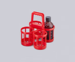 Bottle Carrier 320 x 300 x 200mm and others