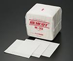 ベンコット M-3Ⅱ(25kGy滅菌済)等