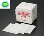 BEMCOT M-3Ⅱ (25kGy Sterilized) M-3Ⅱ