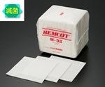 ベンコット M-3Ⅱ(25kGy滅菌済) M-3II(25kGy滅菌済)