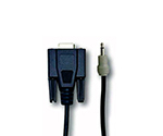 Rs23c Cable UPCB-02