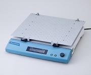 [取扱停止]薄型シェーカー 755×583×120mm SKC-7100/SA7001