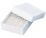 Freeze Box φ10 - 12mm 81 Pcs and others
