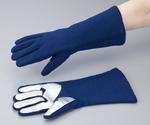 耐熱防災手袋