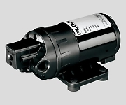 [取扱停止]圧力ポンプ 5300mL/min D1625F7011A