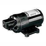2 Piston Diaphragm Small-Sized Pressure Pump...  Others