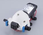 3 Piston Diaphragm Pressure Pump 11000ml/Min...  Others