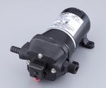 4 Piston Diaphragm Pressure Pump 12500ml/Min...  Others
