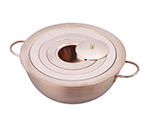 Heating Apparatus (Copper Water Bath) Φ150mm...  Others