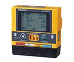 Multi Gas Detector XA-4400II