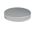 Stackable Petri Dish Cover for Large