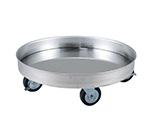 ドラム缶用台車