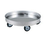 Cart for Drum for 60L and others