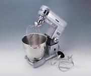 Waring Stand Mixer WSM7Q