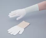 フィット手袋 B061シリーズ等