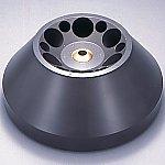 [取扱停止]ビオラモ汎用遠心機アングルローター TLA-11