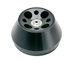 ビオラモ汎用遠心機 アングルローター 15/50mL遠沈管×4本 レンタル30日 CA-8
