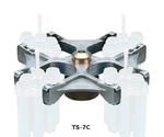 スイングローター TS-7C