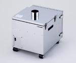 クリーンルーム用集塵機 KDC-C03A