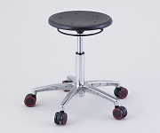 Working Lab Chair without Ring without Back and others