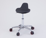 Working Lab Chair without Ring with Back and others