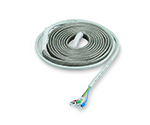 Heating Tape PVC 3m...  Others